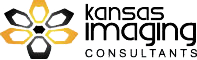 Kansas Imaging Consultants