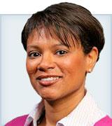 Jessica B  Tanner, M D  - Kansas Imaging Consultants